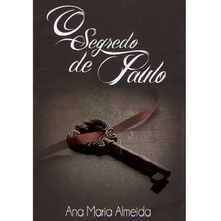 O-segredo-de-Paulo