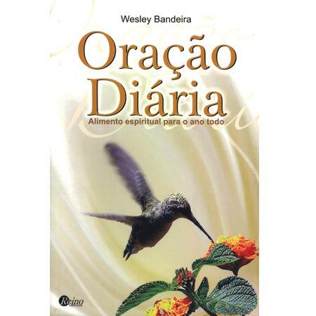 Oracao-Diaria