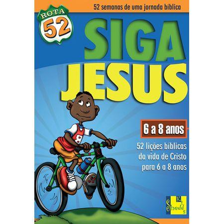 Siga-a-Jesus