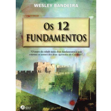 Os-12-fundamentos