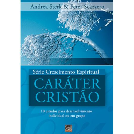 Carater-Cristao