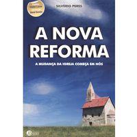 A-nova-reforma