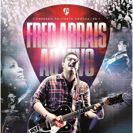 cd-fred-arrais-ao-vivo2