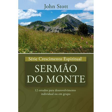 Sermao-do-Monte