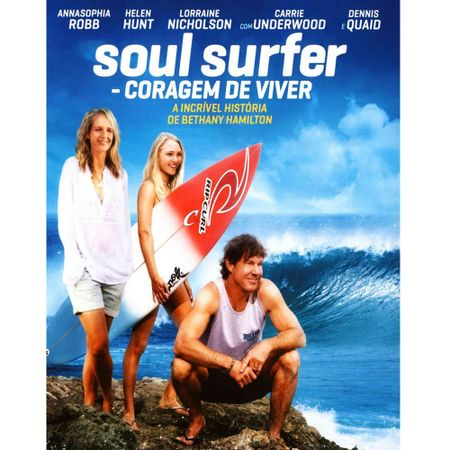 DVD-Soul-Surfer