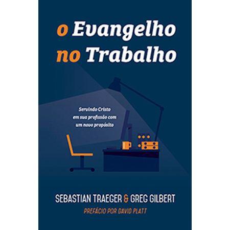 O_Evangelho_no_Trabalho_det
