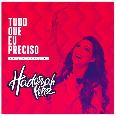 CD-Hadassah-Tudo-que-eu-preciso