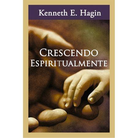 Crescendo-espiritualmente