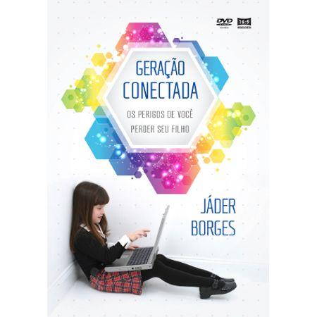 DVD_Geracao_Conectada_amp