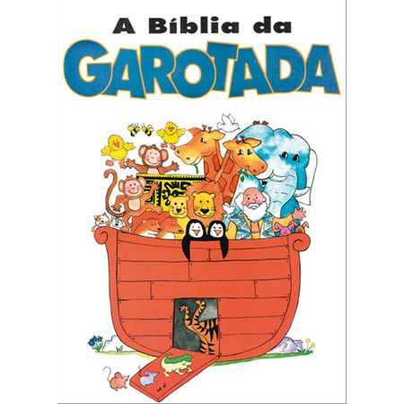 biblia_da_garotada_g