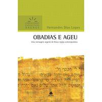 ceh_obadias_ageu_g