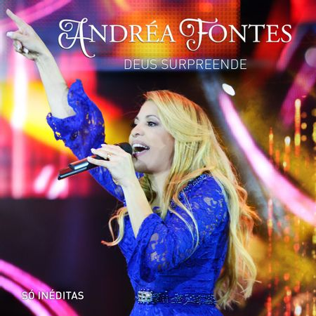CD-Andrea-Fontes-Deus-surpreende