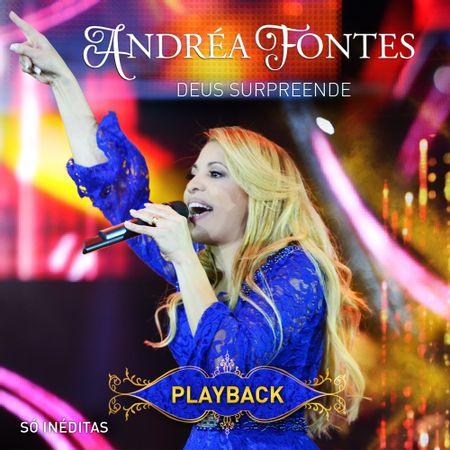 PB-Andrea-Fontes-Deus-surpreende