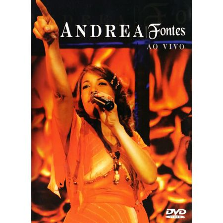 DVD-Andrea-Fontes-Ao-vivo