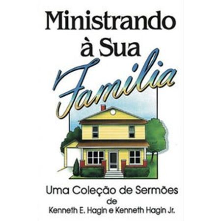Ministrando-a-sua-familia