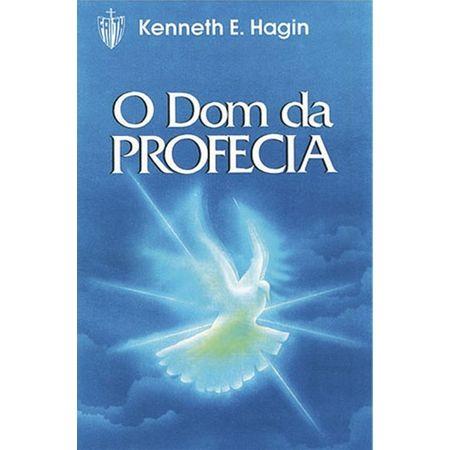 O-dom-da-profecia