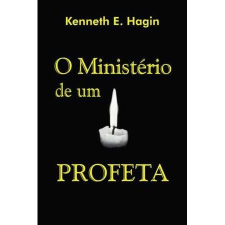 O-Ministerio-de-um-profeta