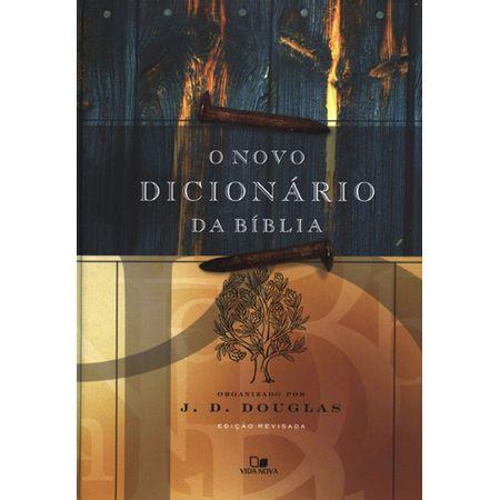 O-Novo-Dicionario-da-Biblia