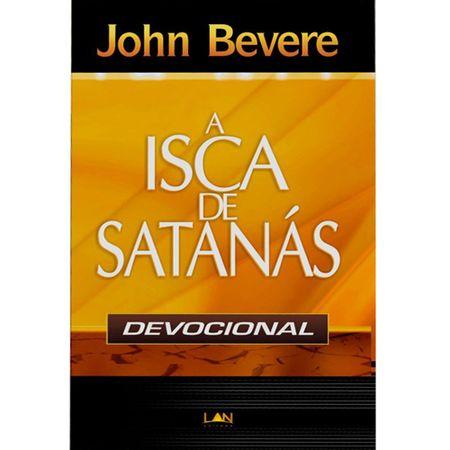 A-isca-de-Satanas-Devocional