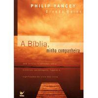 A-Biblia-minha-companheira