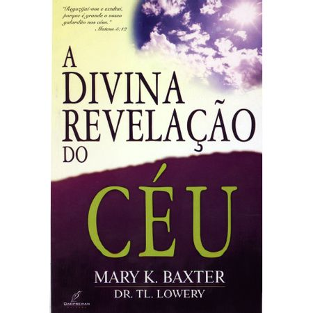 A-Divina-Revelacao-do-ceu