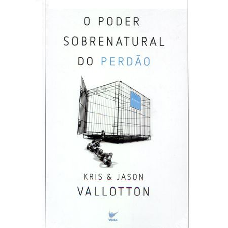 O-poder-sobrenatural-do-Perdao