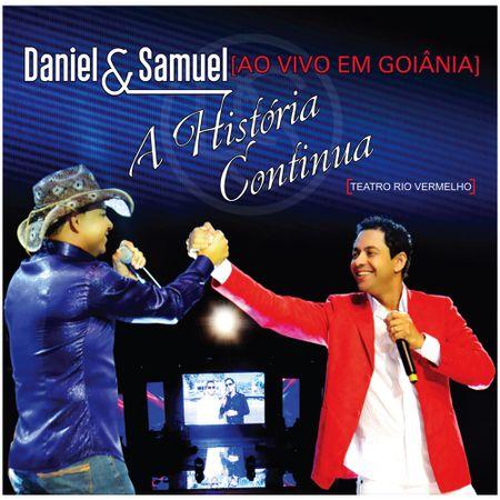 CD-Daniel-e-Samuel-A-historia-continua