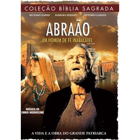 filme-colecaobibliasagrada_abraao_1__AA800