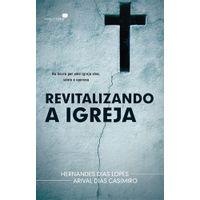 Revitalizando-a-Igreja
