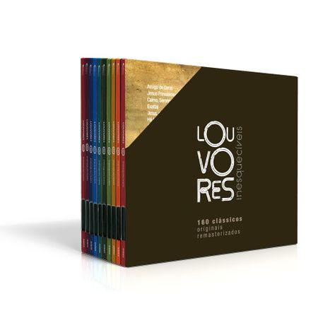 box_louvores_inesqueciveis__AA800