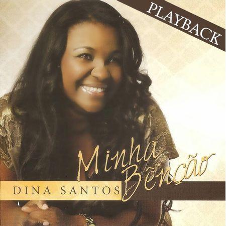 Play-Back-Dina-