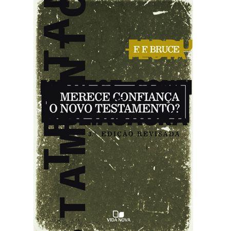 Merece-confianca-o-Novo-Testamento