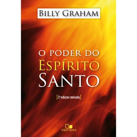 O-poder-do-Espirito-Santo