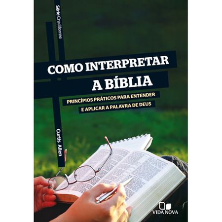 Como-interpretar-a-Biblia