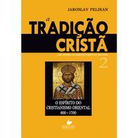 Tradicao-Crista-Vol.2