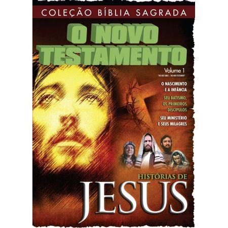 filmecolecaobibliasagrada_onovotestamentovolume1_4342__AA800