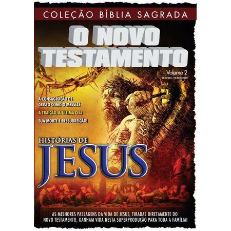 filmecolecaobibliasagrada_onovotestamentovolume2_4617__AA800