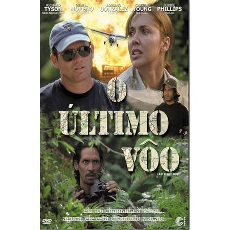 dvd-ultimo-voo