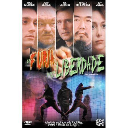 DVD-Da-Furia-