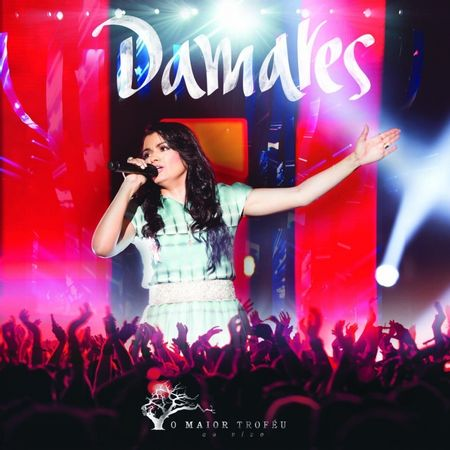 CD-Damares-O-maior-trofeu--Ao-vivo-