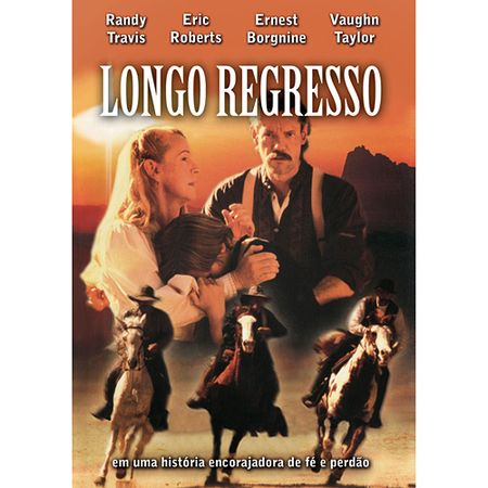 longo-regresso