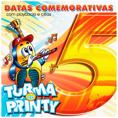 cd-turma-do-printy-datas-comemorativas-volume-5
