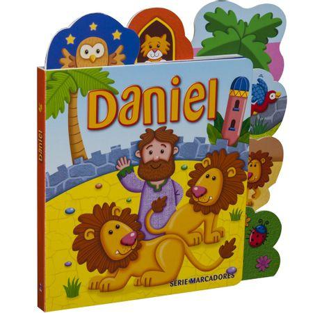 Serie-Marcadores-Daniel
