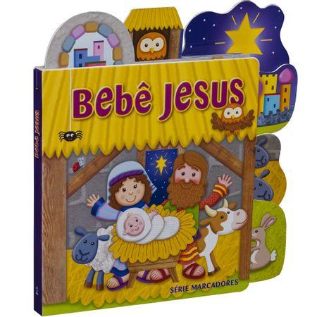 Serie-Marcadores-Bebe-Jesus