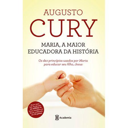 maria-a-maior-educadora-da-historia-2-edicao_9788542203042