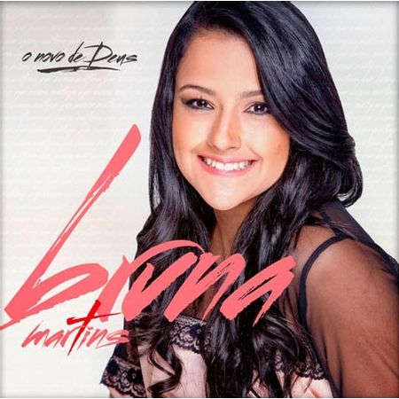 cd---bruna-martins---o-novo-de-deus