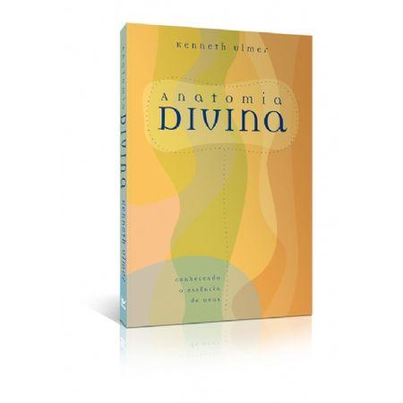 8_g_Anatomia-divina