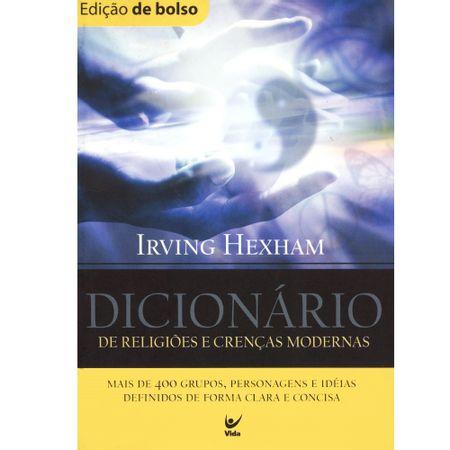 dicionariodereligioes