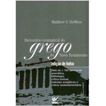 livro-dicionario-gramatical-do-novo-testamento-210x300