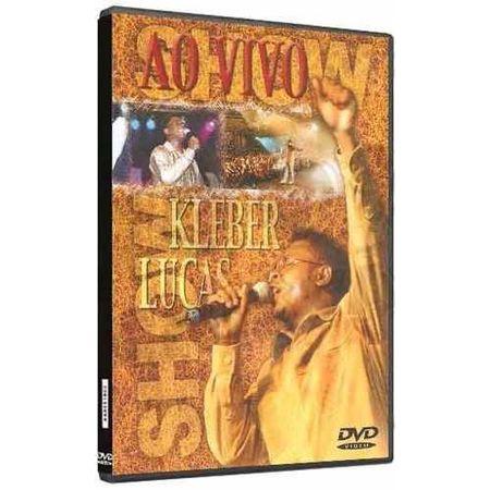 DVD-Kleber